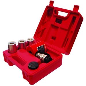 (Mini) Hydrauliek persset en onderdelen
